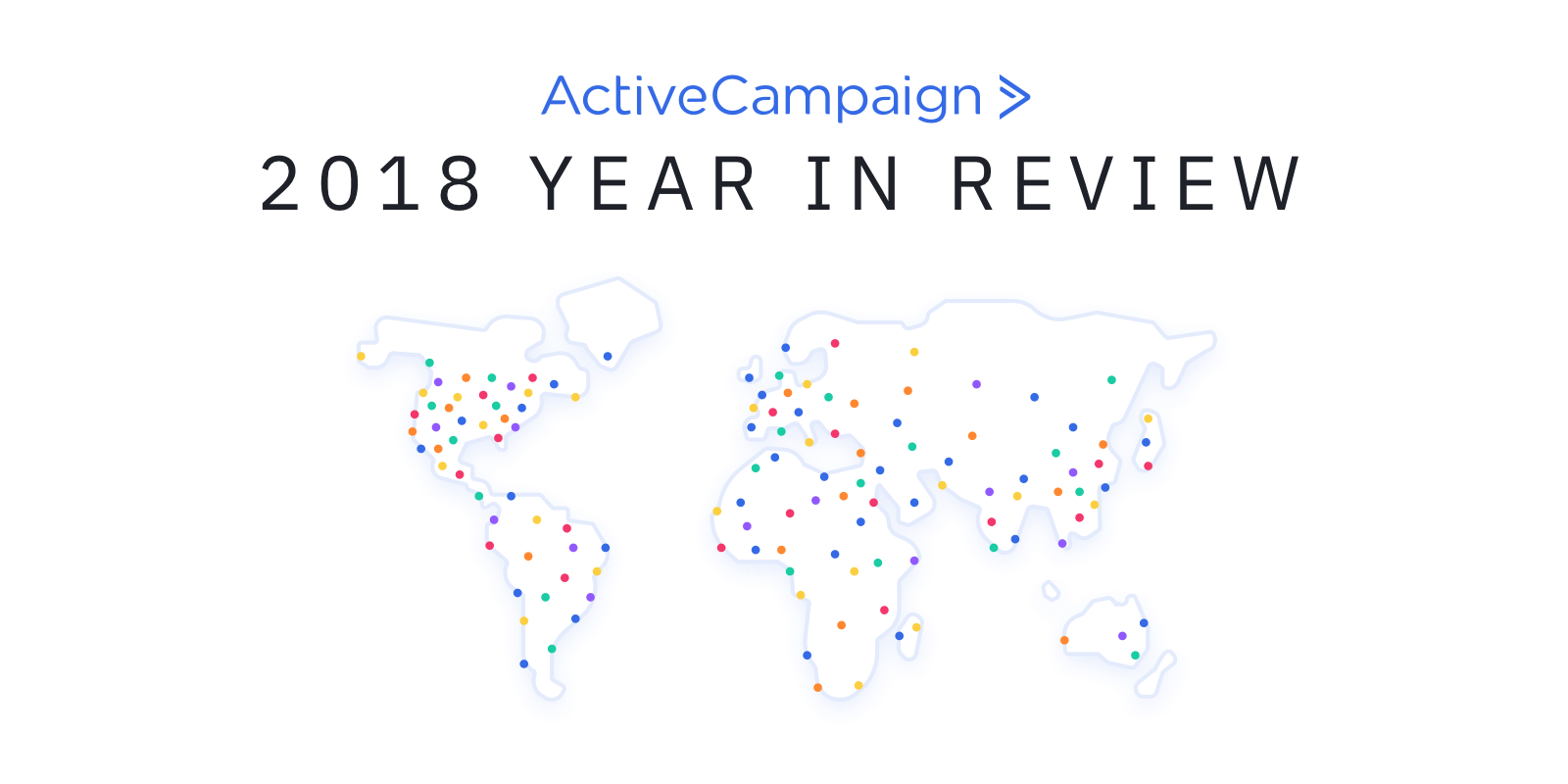 Active Campaign Email Marketing Deals Pay As You Go April 2020