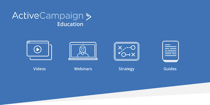 What is ActiveCampaign?