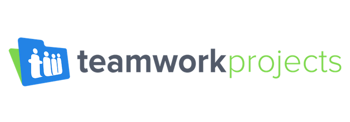 Teamwork Projects Project Management