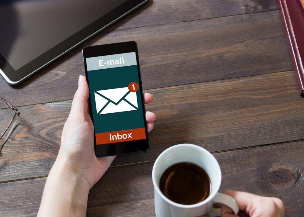 estratégias de email marketing com ActiveCampaign