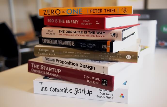 best-small-business-books-2017