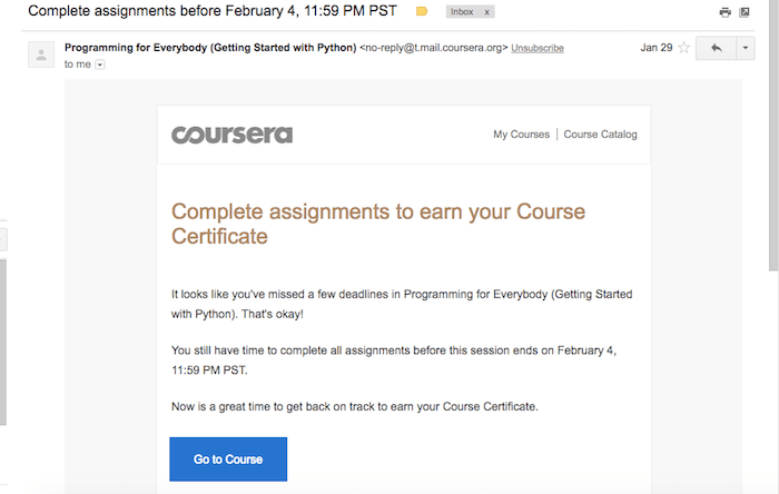 coursera-exemplo-ferramenta-email-marketing