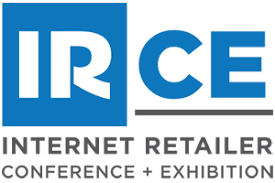 ActiveCampaign at IRCE