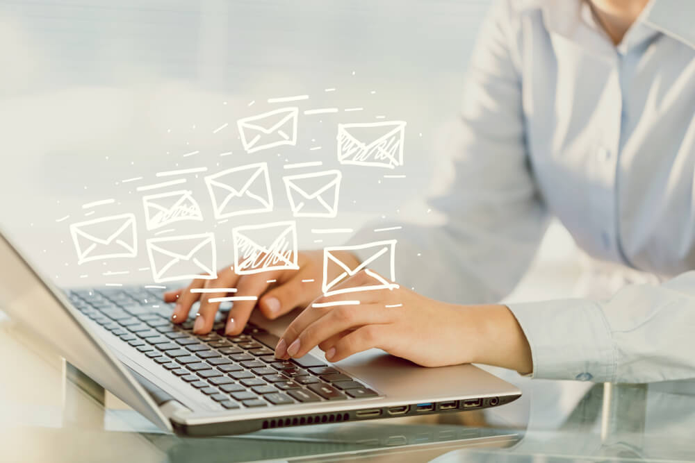email marketing dicas para assuntos