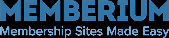 Memberium: Membership Sites Made Easy