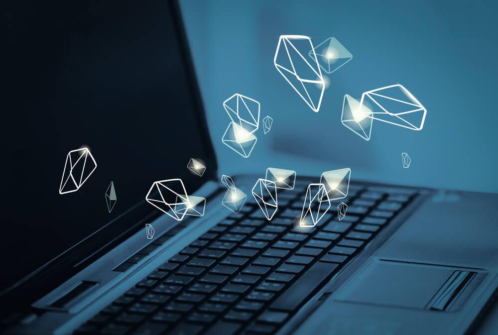 Como criar email marketing com ActiveCampaign