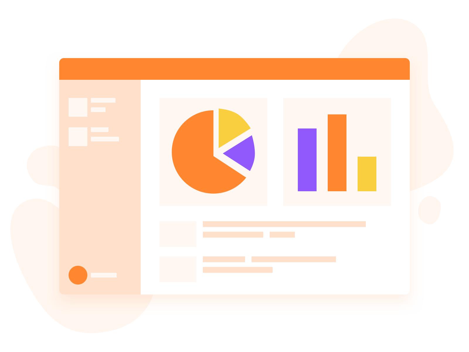 content marketing metrics to track