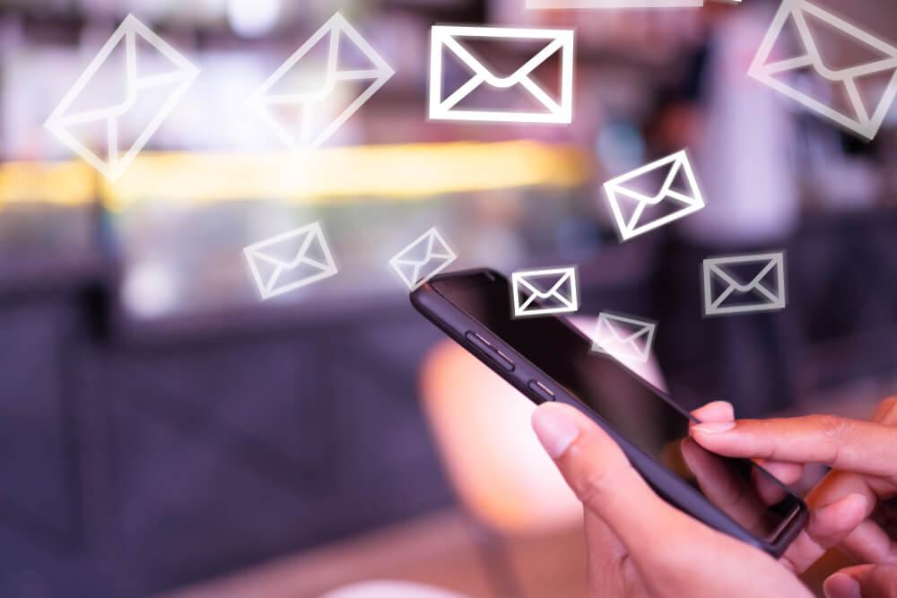 email marketing dicas para títulos
