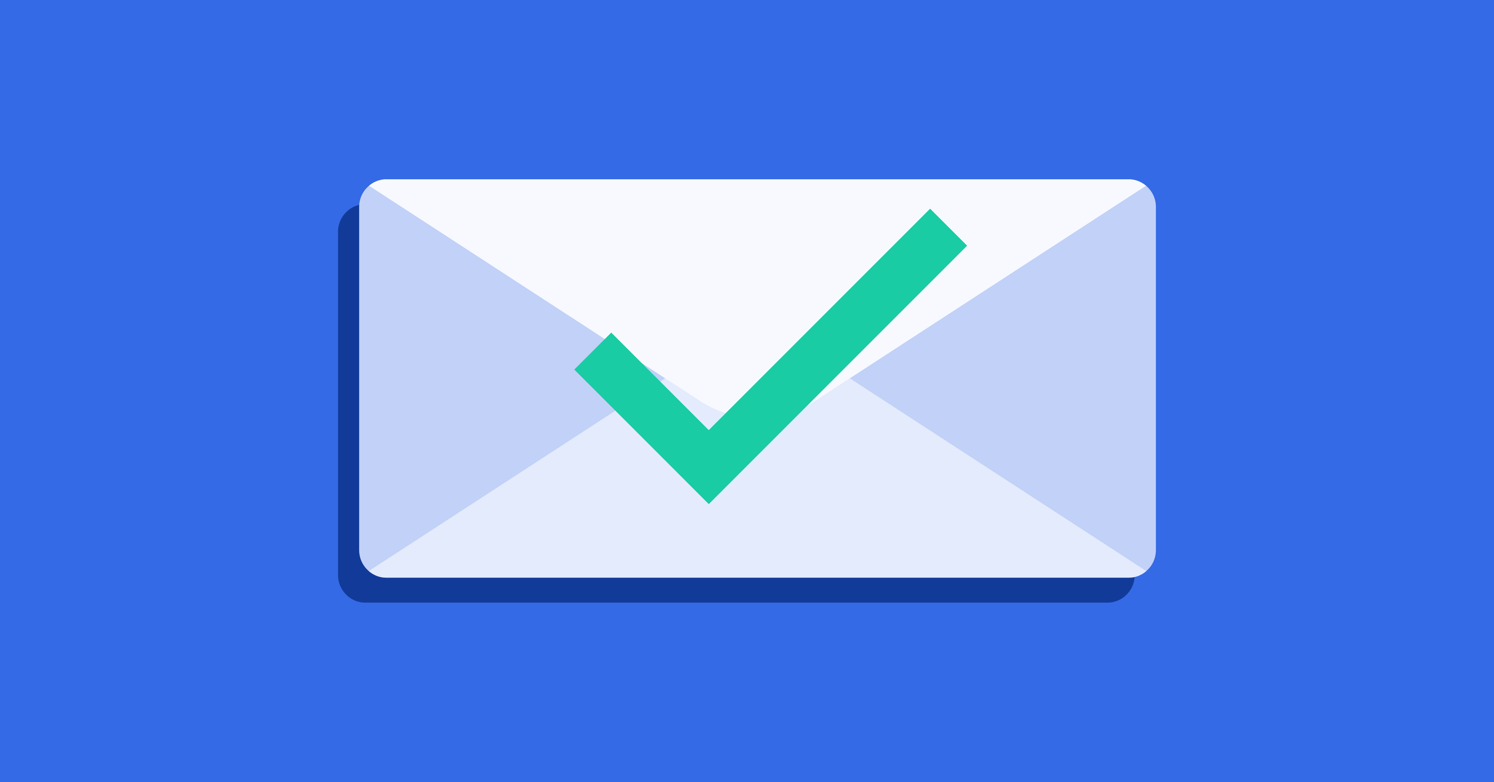 Email sales meeting How to