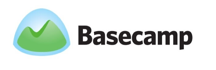 Basecamp Project Management