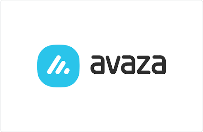 Avaza Project Management