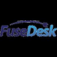 FuseDesk