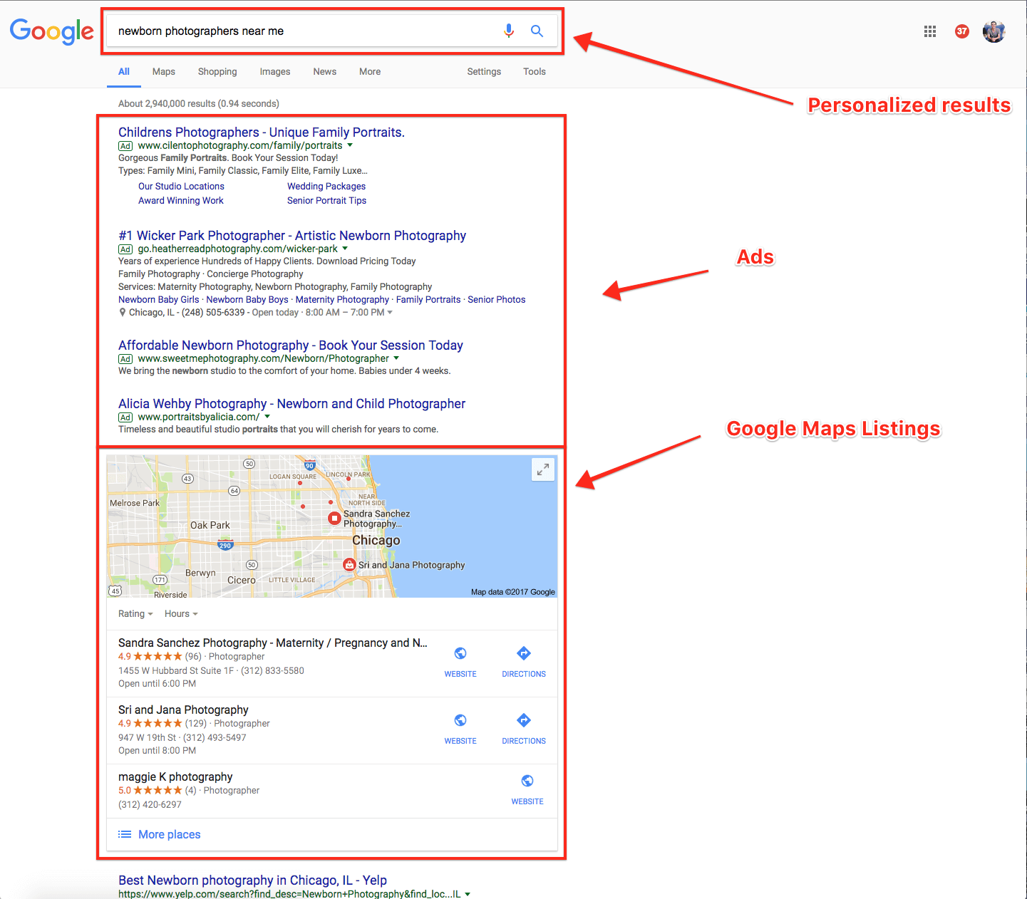 What is Local SEO and How to Optimize Local SEO Effectively?