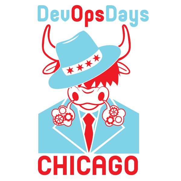 ActiveCampaign at DevOpsDays Chicago